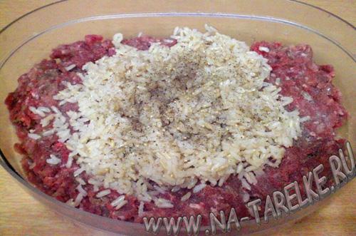 Как делать блюдо с мясом