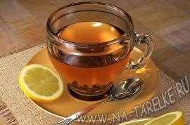 Чай Аристократ